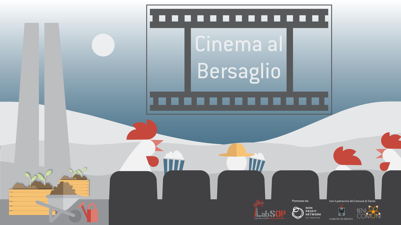 Cinema al Bersaglio