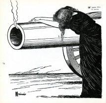 1918 – 2018: cent'anni di insubordinazione