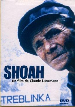 CINEMAFUTURA EVENTO SPECIALE: Shoah di Claude Lanzmann