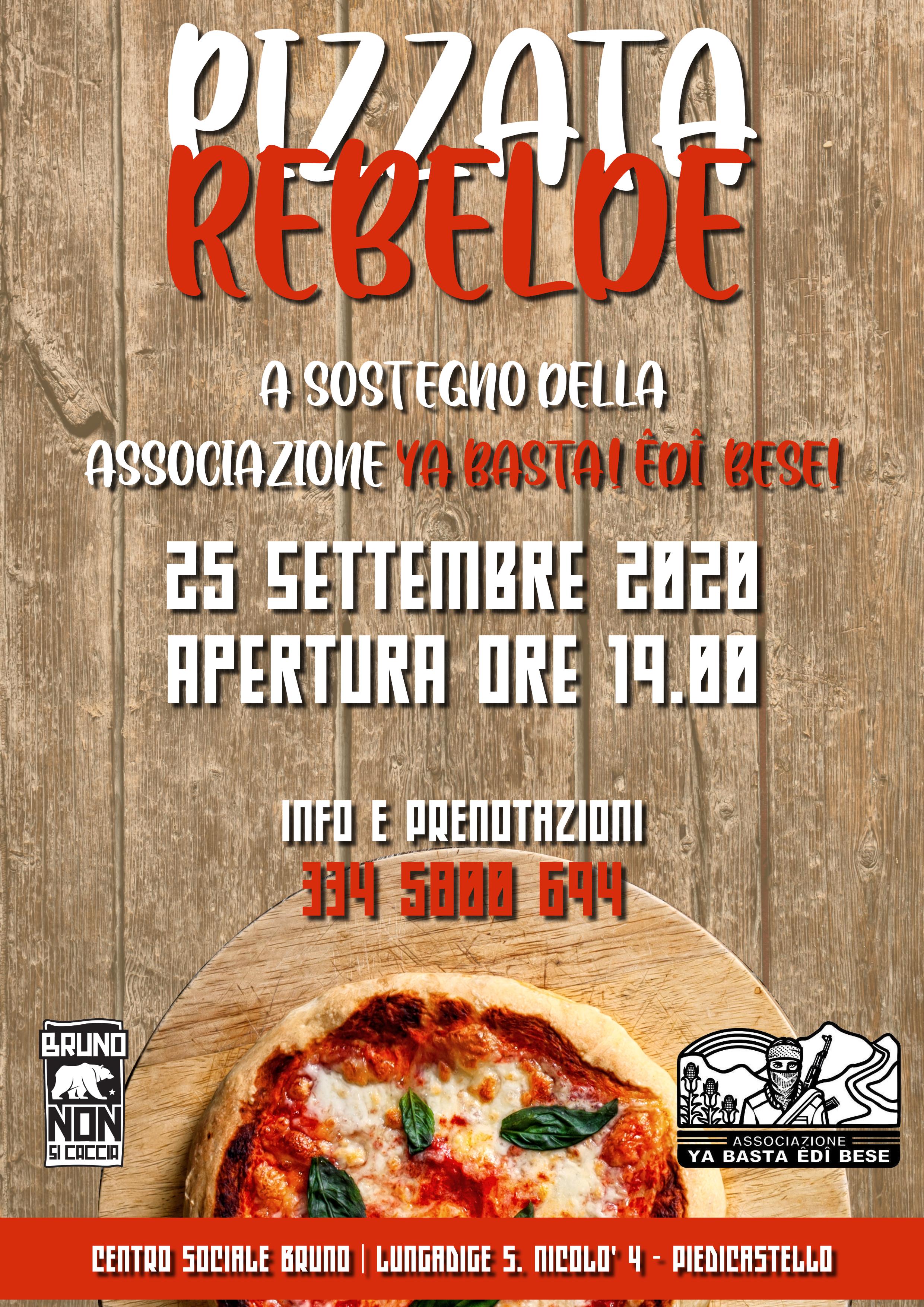 pizzata_rebelde